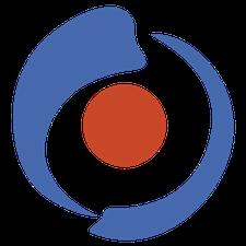 Markora logo