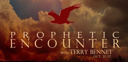 ATB: Terry Bennet