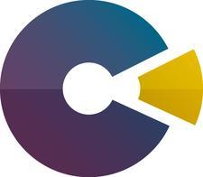 Croner Taxwise logo