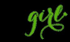 BraveGirl logo