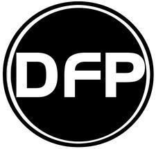 David Flower Productions Inc. logo