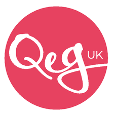 Quality Guardianship UK Ltd logo