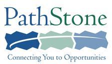 PathStone Corporation logo
