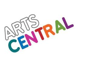 The AGMK Arts Central Launch Event - 22nd of October...