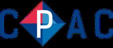CPAC - Cross-cultural Professionals Association of Canada logo