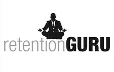 Retention Guru logo