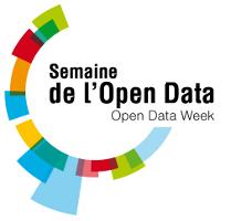 L'open data des citoyens