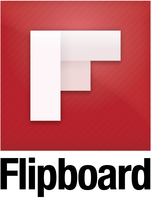 FlipVino: An Evening of Wine Tasting and Magazine...