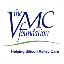 VMC Foundation logo