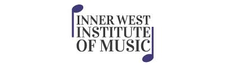 Inner West Institute Of Music logo