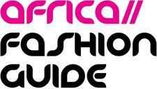 Africa Fashion Guide Ltd logo