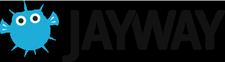 Jayway Stockholm logo