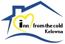 Inn From The Cold - Kelowna logo