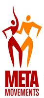 Take Latin Classes with the MetaMovements Latin Dance...