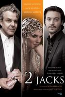 2 JACKS (2 Shows Only! Oct. 19-20)