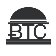 MIT Bitcoin Club logo