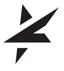 Kollaboration logo