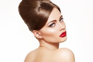 KISS & Makeup Class
