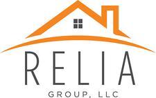 RElia Group LLC logo