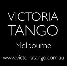Leonel Colque - Victoria Tango logo