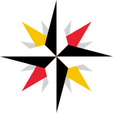 Creig Northrop Team of Long & Foster Real Estate logo