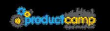 ProductCamp Hyderabad logo