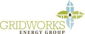 Gridworks Energy Group: Public Presentation and...