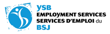 YSB - ITO 2.0 Employment Services logo
