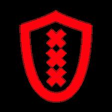 Amsterdam JSNation logo