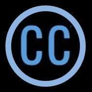 Cycle Classics logo