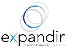 Expandir Desenvolvimento Humano logo