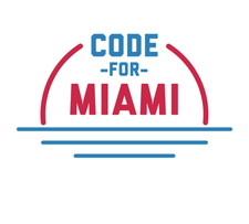 Code for Miami logo
