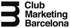 Club Marketing Barcelona logo