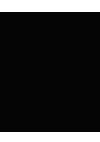 MISTY CONCEPTS logo