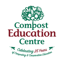 Compost Education Centre logo