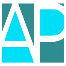 Aphropean Partners logo