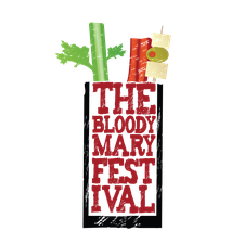 The Bloody Mary Liberation Party logo