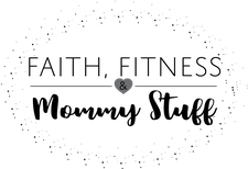 Reina Floyd logo