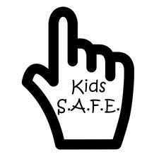 Kids S.A.F.E. Foundation logo