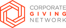 Corporate Giving Network logo