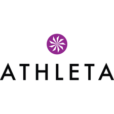 Athleta Fort Collins logo