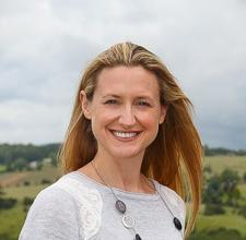 Marianne Bainbridge - Area Facilitator Parenting Success Coaching N & SW Surrey logo