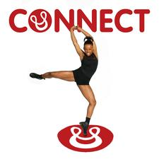 Urdang Connect logo