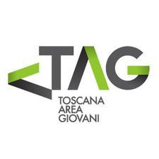 "Upi Toscana - Progetto ""I-go! Impresa, giovani, occupazione"" logo"