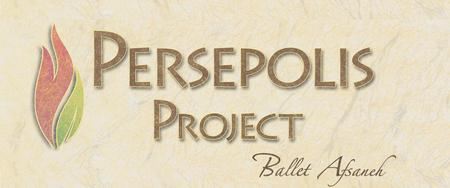 Persepolis Project Composer Showcase