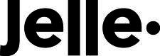 Jelle® logo