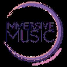 Immersive Music logo