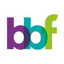 Buddy Bag Foundation logo