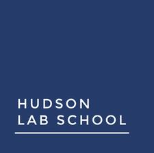 Hudson Lab School logo