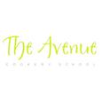 The Avenue Cookery School logo